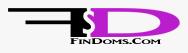 findoms