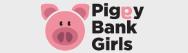 piggybankgirls