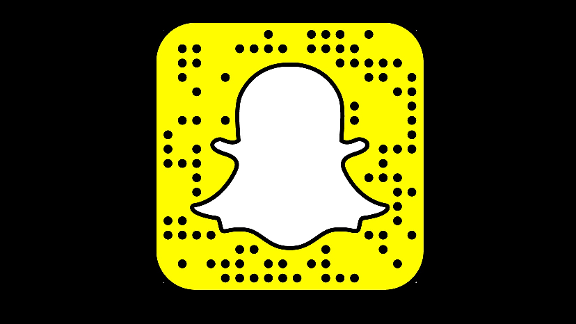 Finally joined Snapchat!